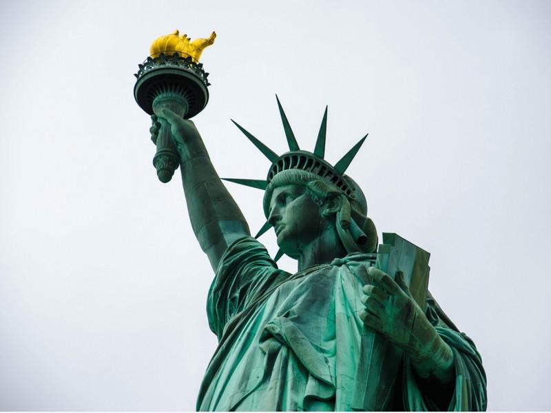 liberty (1) (1)